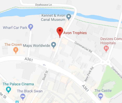 2018 02 03 10 58 44 Avon Trophies Google Maps